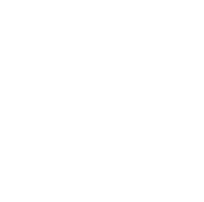 RGE design solutions